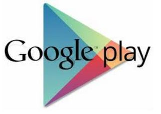 Google Play Store download